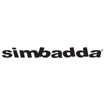 Logo Simbadda Official