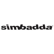 Simbadda Official