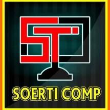 sperpartcomputer