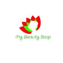 Make You Beauty