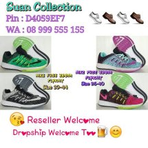 Suan Collection