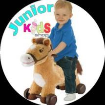 Junior Kids shop