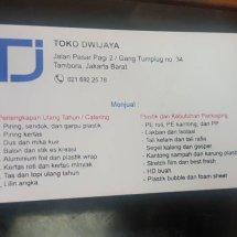 Dwi Jaya18