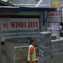 Logo winda jaya