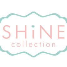 Shine Souvenir Hampers