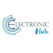 Logo electronichub