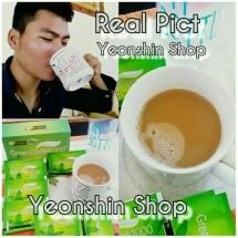 Yeonshin Shop