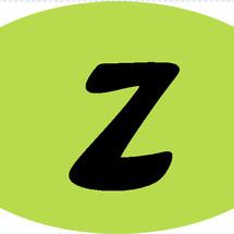 Logo Zeqo