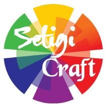 Setigi Craft
