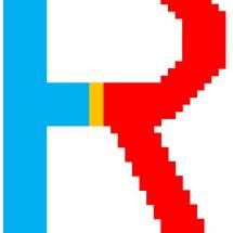 Logo FATRA Onlineshop