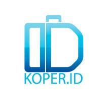 Koper ID