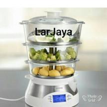 LarJaya