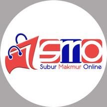 Suburmakmuronline Logo