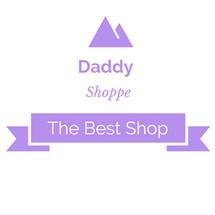 DaddyShoppe