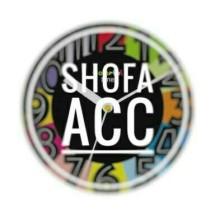 Shofa ACC