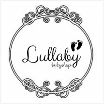 Lullaby Babyshop Sby