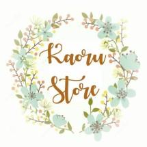 Kaoru Store