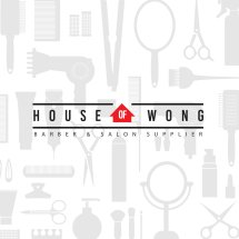 Logo House of Wong