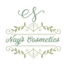 Nay's Cosmetics