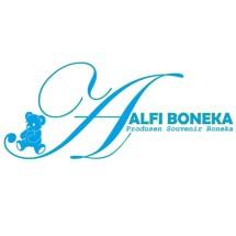 ALFI BONEKA