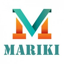 Mariki