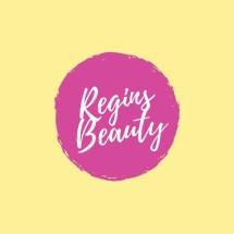 Regins Beauty