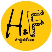 hijabfloor