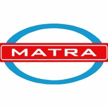logo_matracleaning