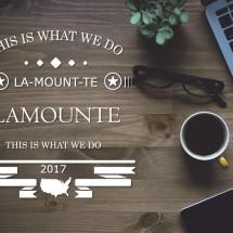 Lamounthte