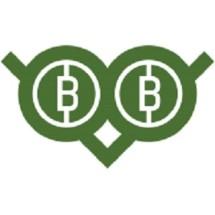 Logo Hardware Gaming+Mining