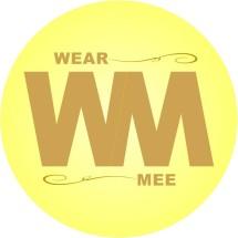 Wear Mee Shop