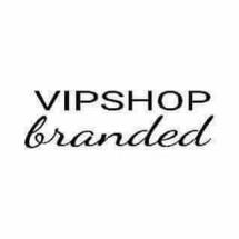 vipshopbranded Logo