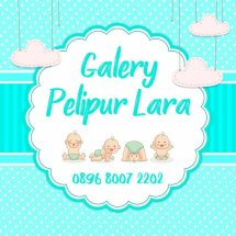 Galery Pelipura Lara