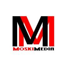 MoskiMedia