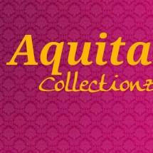 AquitaFashionCollections