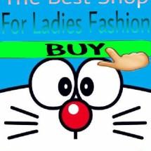 decho^fashion