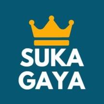 Suka Gaya