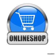 Phentishop
