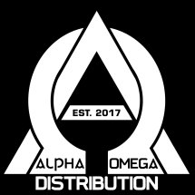 Alpha Omega Distribution