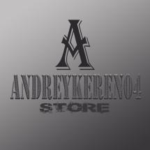 andreykeren04 Store