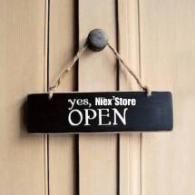 Niex Store