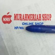 murahmeriah shop