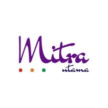 Logo Mitra-Utama