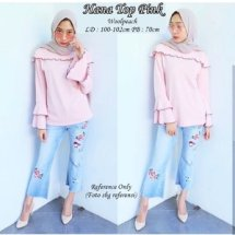 Fashionku Hijab Store