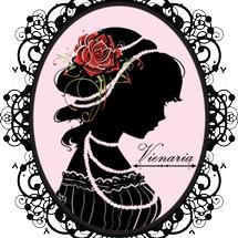 Vienaria Armadio Logo