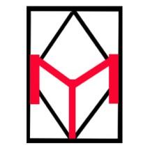 Logo MyCOMShop