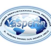 Yasperin