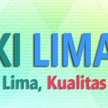 Logo Atk Kaki5