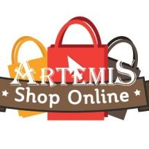Artemis Shop