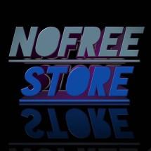 Logo nofree-store
